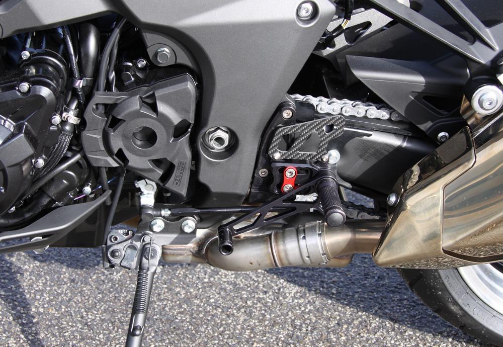 Schwabenmax Motorcycle Parts Accessories And