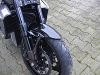 Frontfender Vmax 1700 Front a
