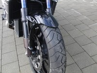 Frontfender Vmax 1700 Front b