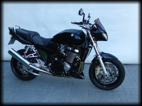 GSX1400-Blacksteel-Totale-L2