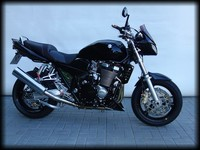 GSX1400-Blacksteel-Totale