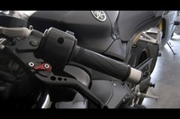 pazzo-levers-on-r1