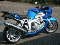 Spoiler-an-K1200RSport-Seite-hire
