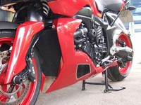 Spoiler-fuer-K1200R-Detail-vorne-links