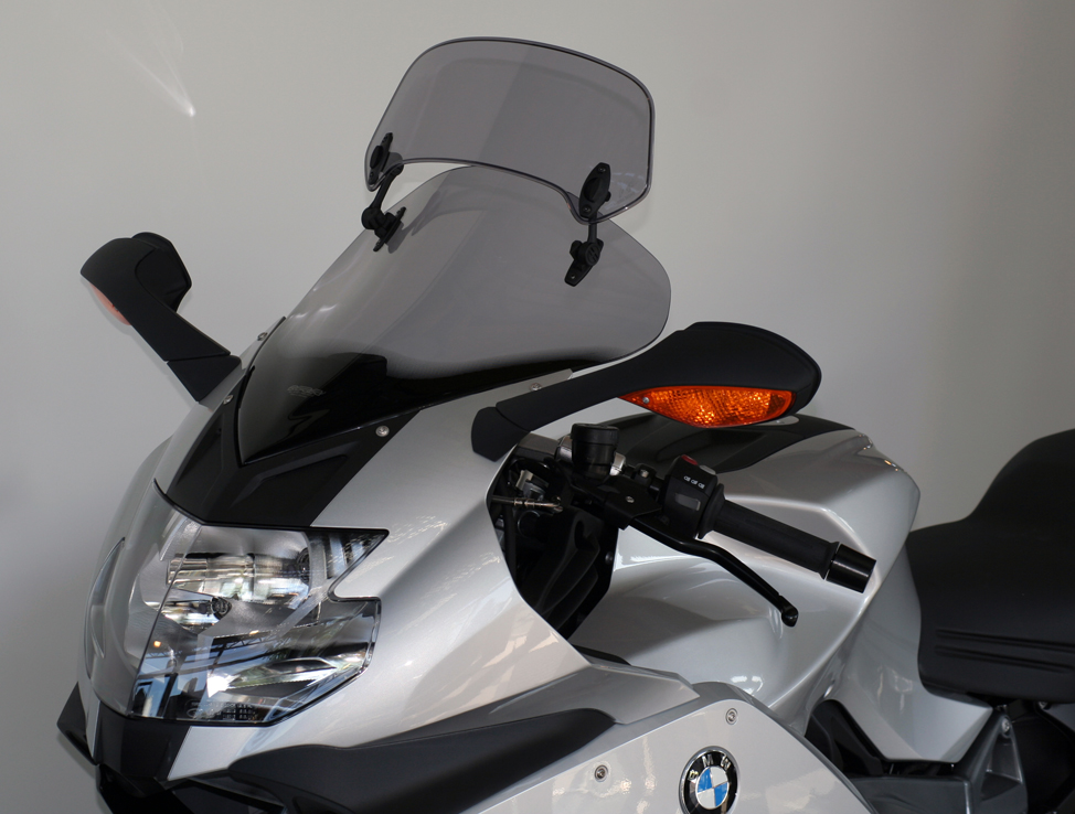 Schwabenmax Motorcycle Parts Motorcycle Accessories And Motorcycle