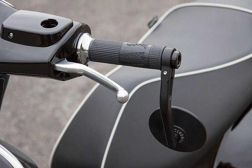 Schwabenmax motorradzubehoer und motorradtuning in for Spiegel unten motorrad
