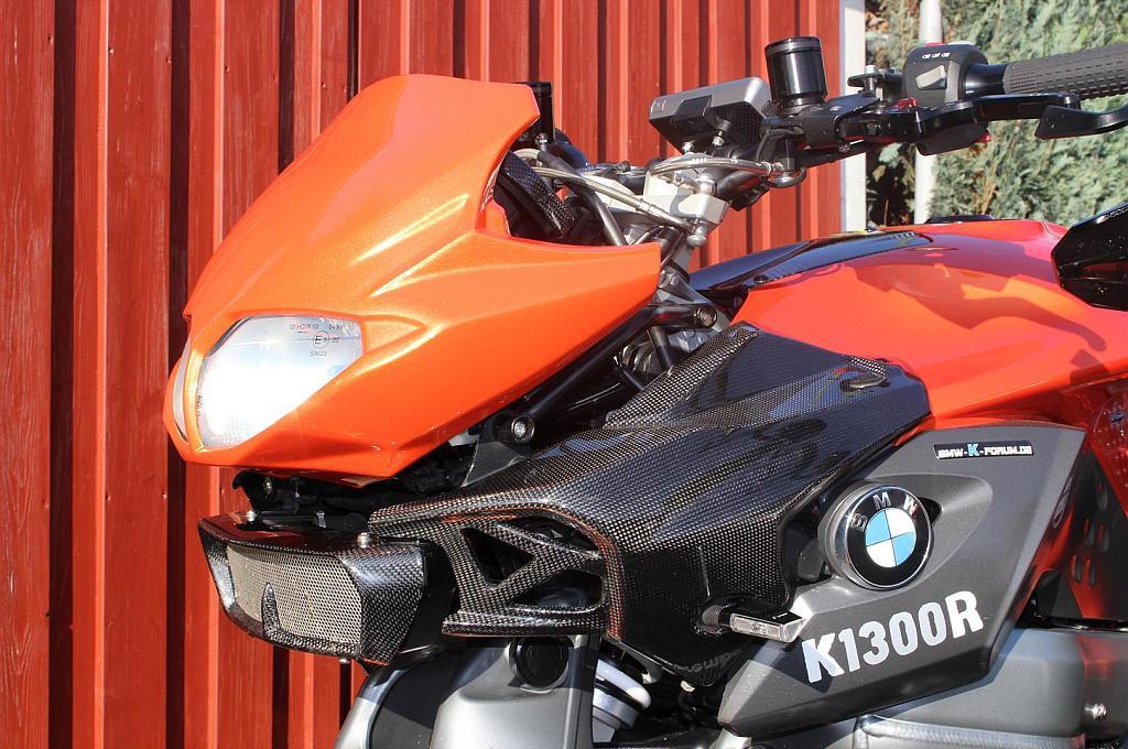 Schwabenmax Motorradzubehoer Und Motorradtuning In Premiumqualitaet