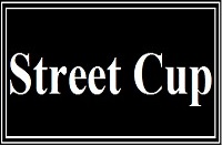 Street Cup