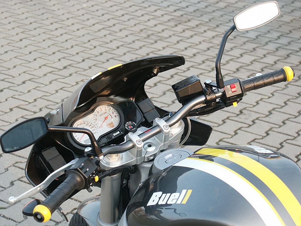 Schwabenmax Motorcycle Parts  Motorcycle accessories and