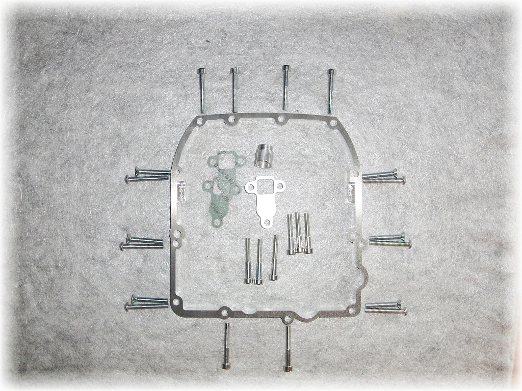 Schwabenmax Motorradzubehoer Und Motorradtuning In Premiumqualitaet Vmax Engine Diagram Oeldruckproblem Oelwannenvergroesserung