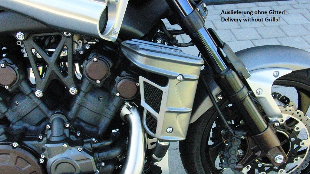 Schwabenmax Motorcycle Parts  Motorcycle accessories and